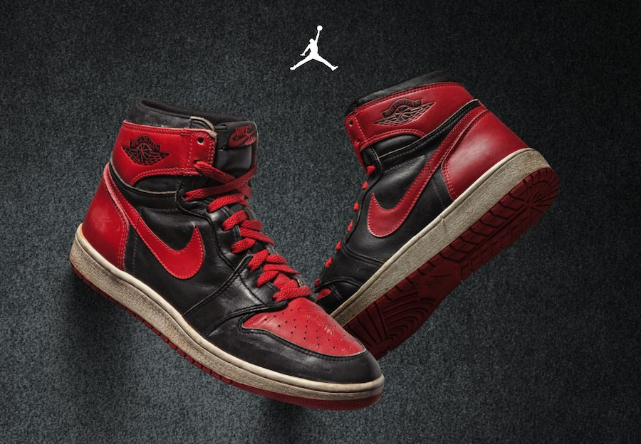 nike-air-jordan-1-retro-high-og-bred-2019-555088-062-release-20191129