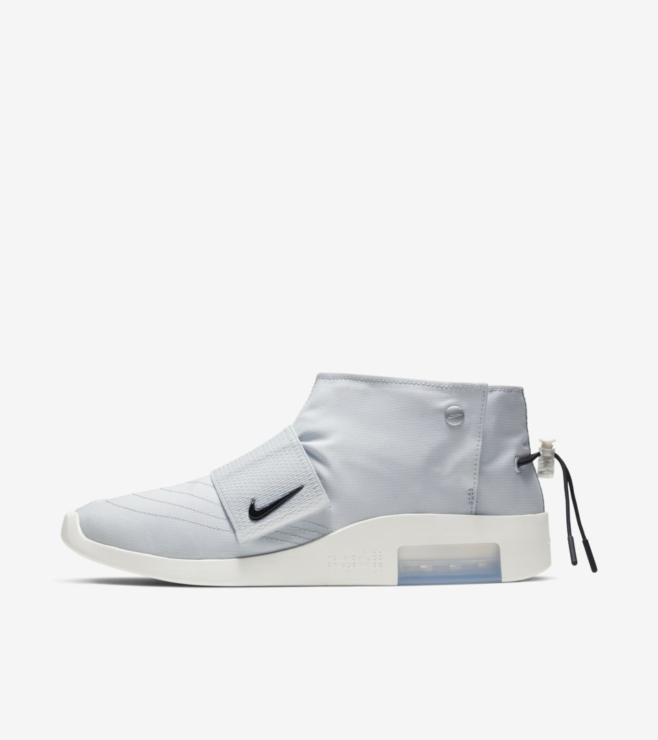 nike-fear-of-god-moc-pure-platinum-release-20190430