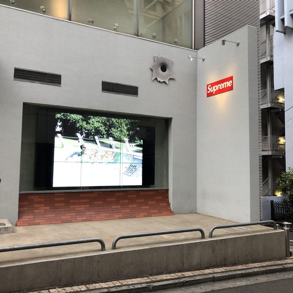 supreme-online-store-20190504-week10-release-items -shibuya