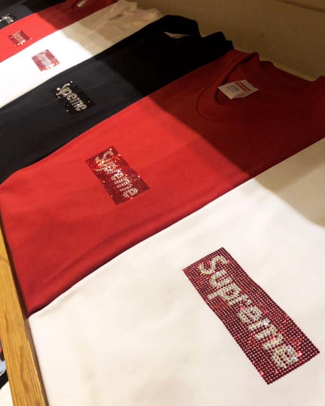 supreme-online-store-20190427-week9-release-items-snap
