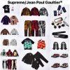 Supreme × JEAN PAUL GAULTIER 19SSコラボコレクションが4月13日 Week7 に国内発売予定