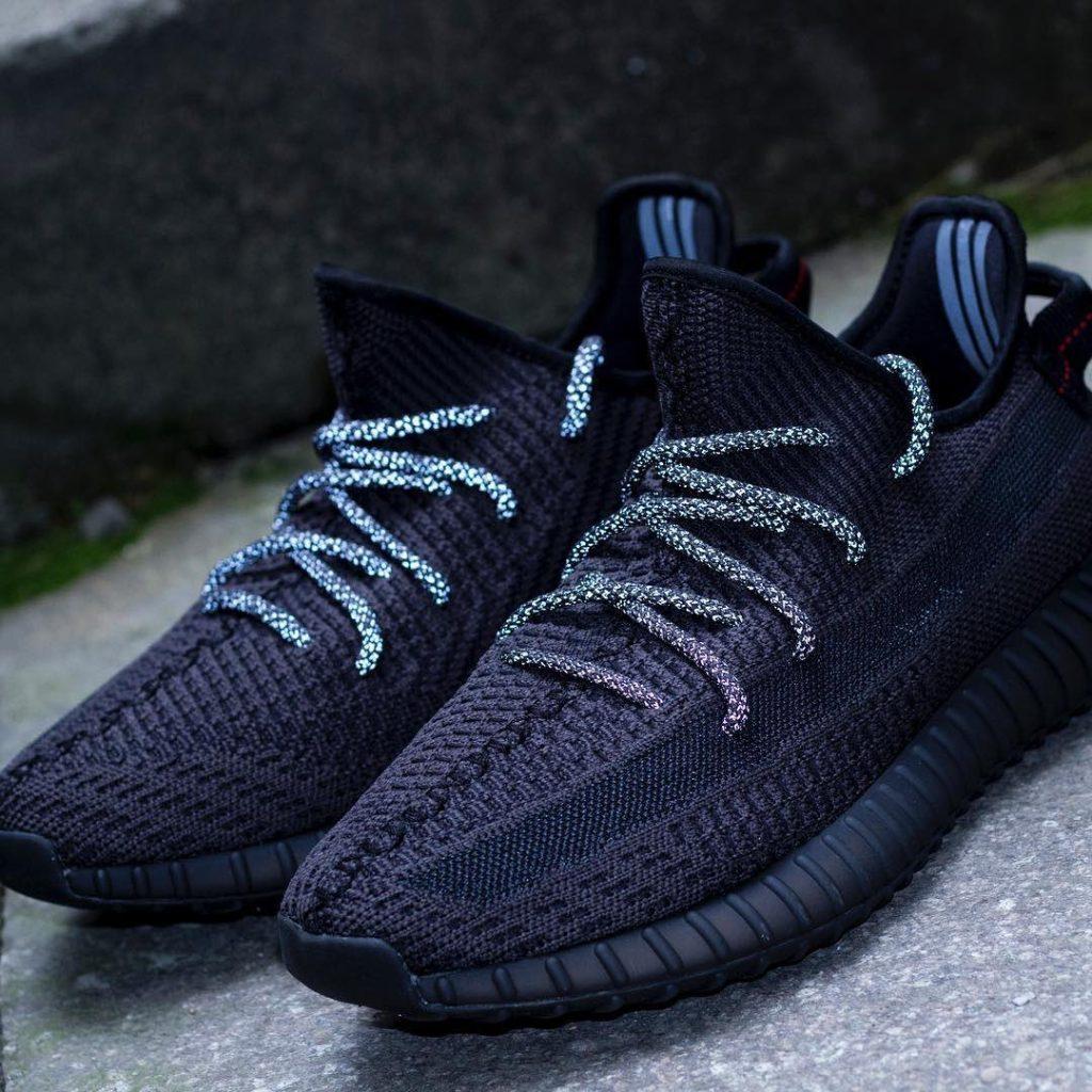 adidas-yeezy-boost-350-v2-black-fu9013-release-20190622