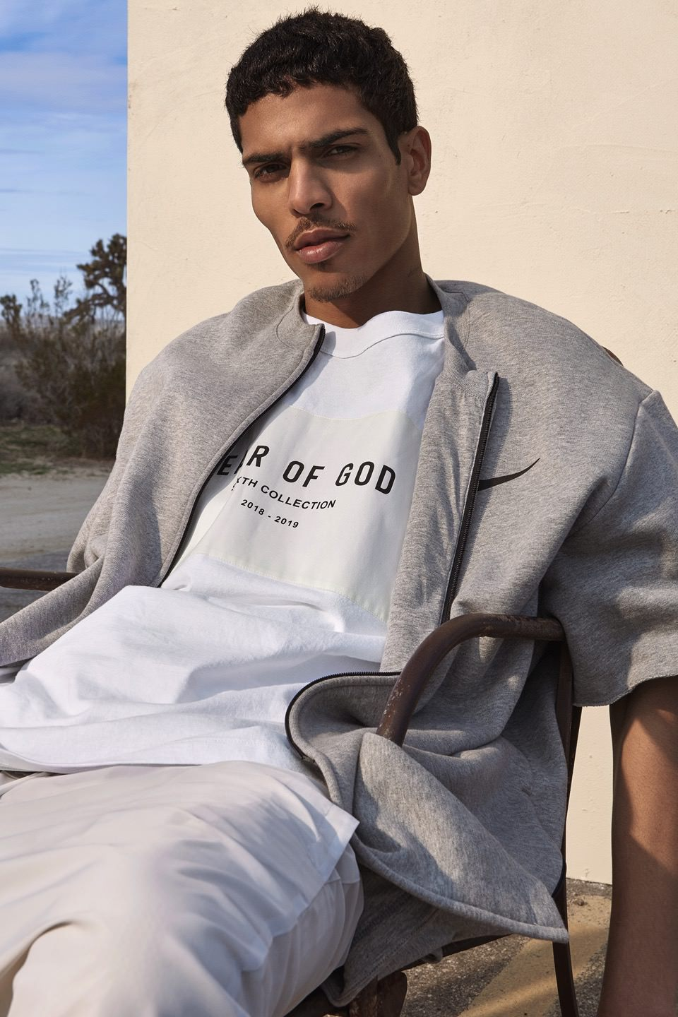 fear-of-god-nike-2019-spring-collaboration