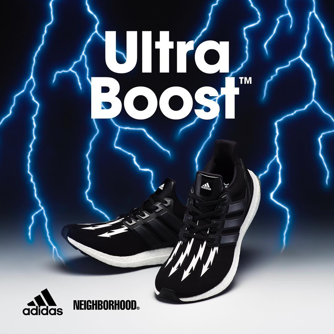 neighborhood-adidas-ultra-boost-black-white-release-20190427