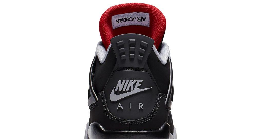 nike-air-jordan-4-retro-og-bred-308497-060-release-20190504
