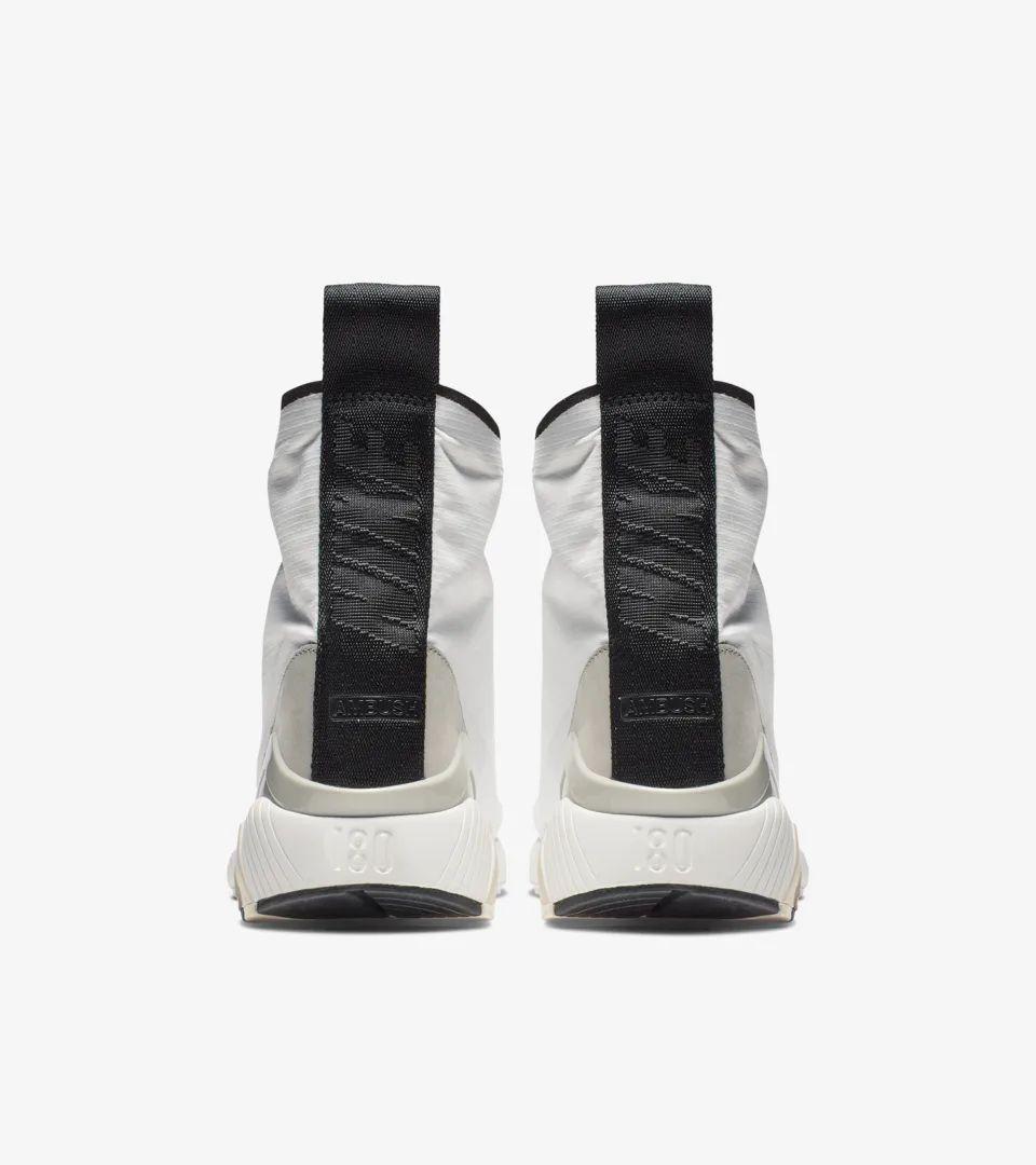nike-air-max-180-hi-ambush-black-bv0145-100-release-20190426