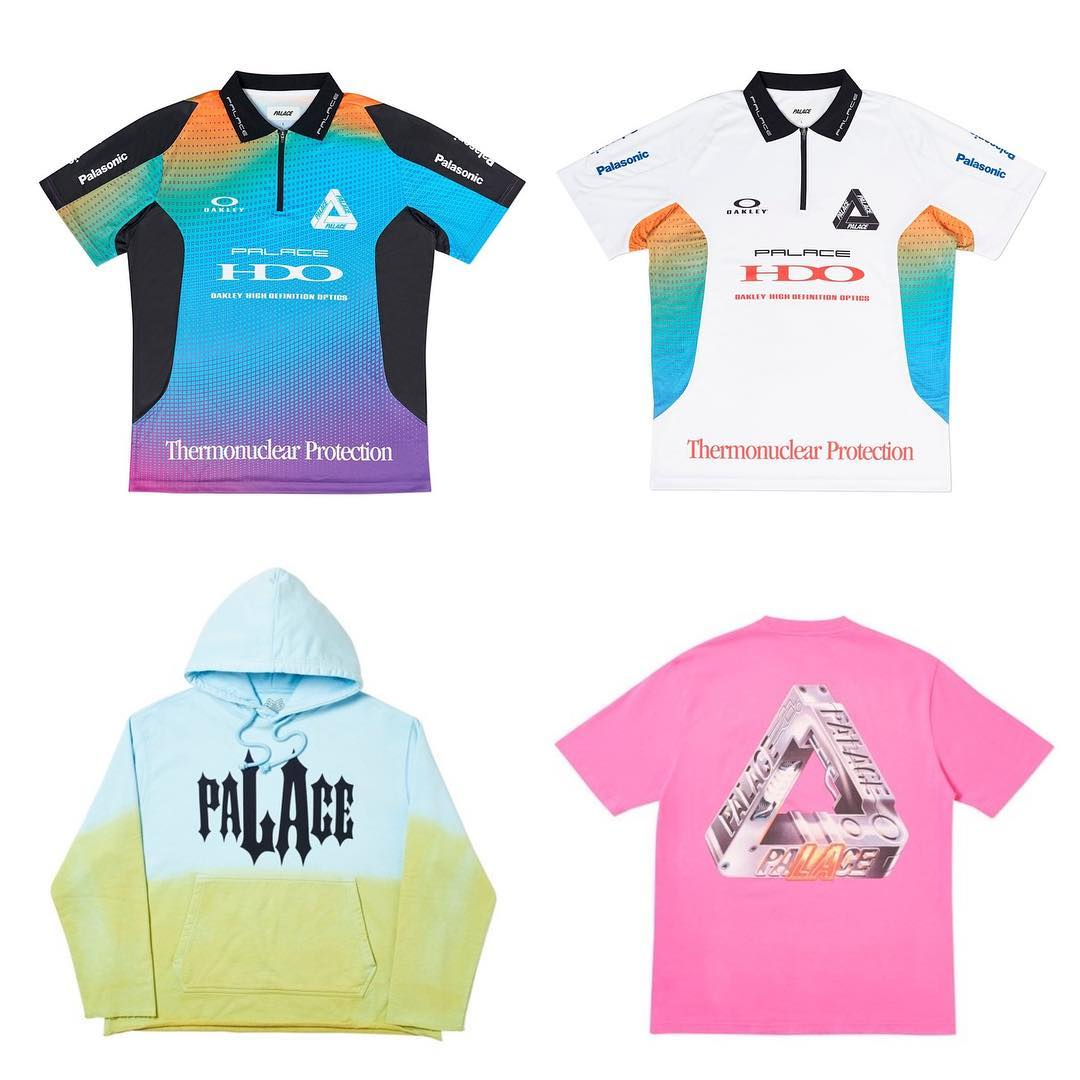 palace-los-angeles-open-20190426