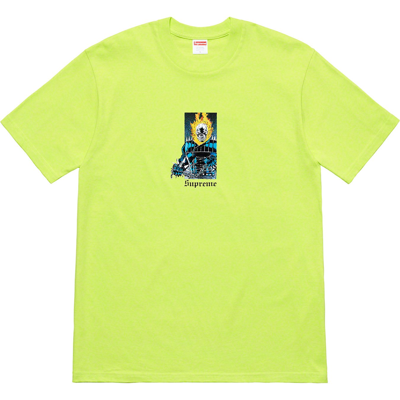 supreme-19ss-ghost-rider-tee