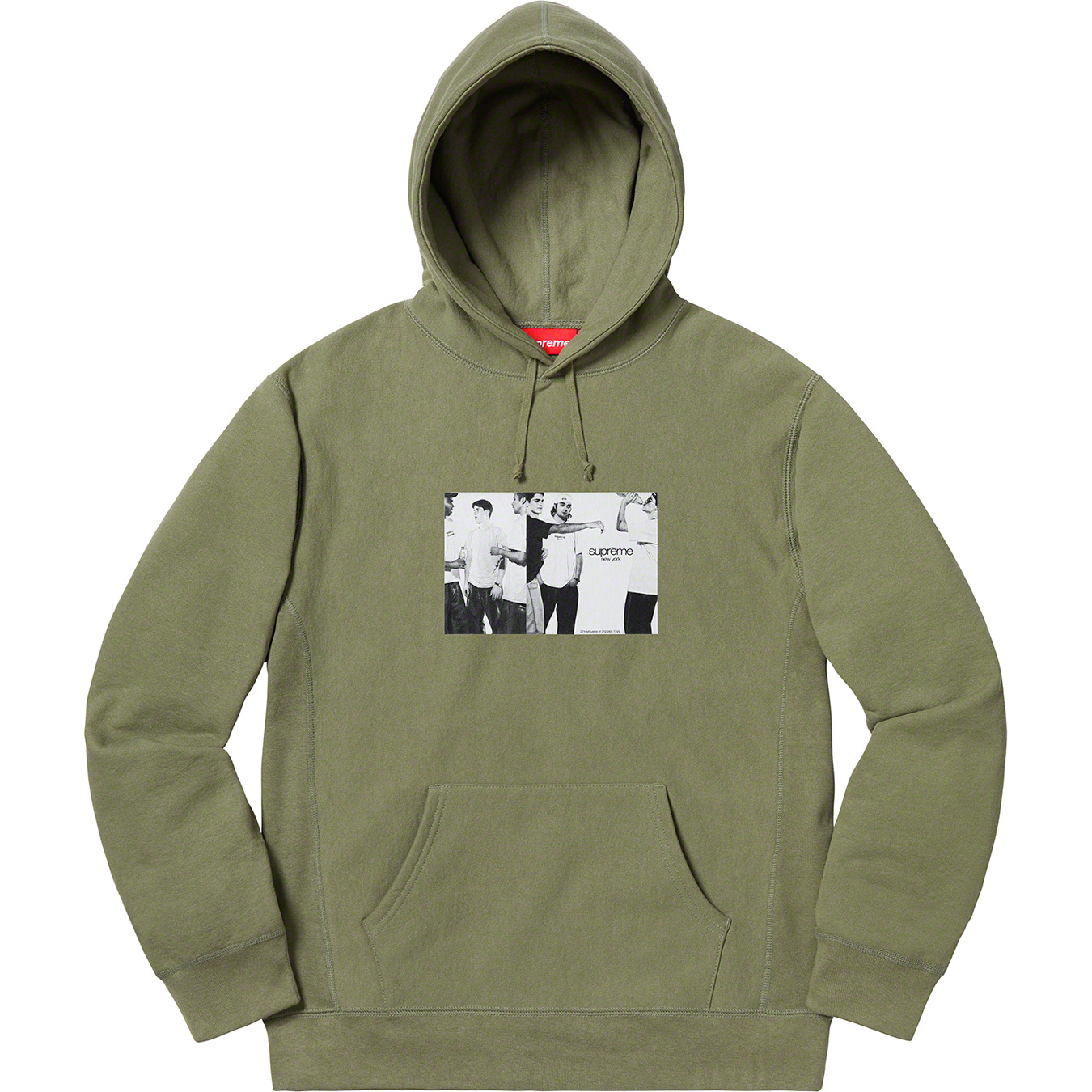 supreme-19ss-spring-summer-classic-ad-hooded-sweatshirt
