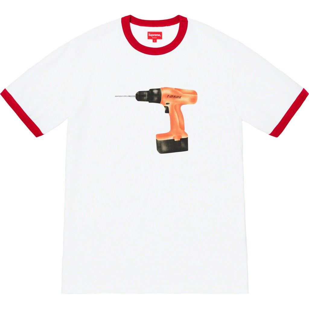 supreme-19ss-spring-summer-drill-ringer