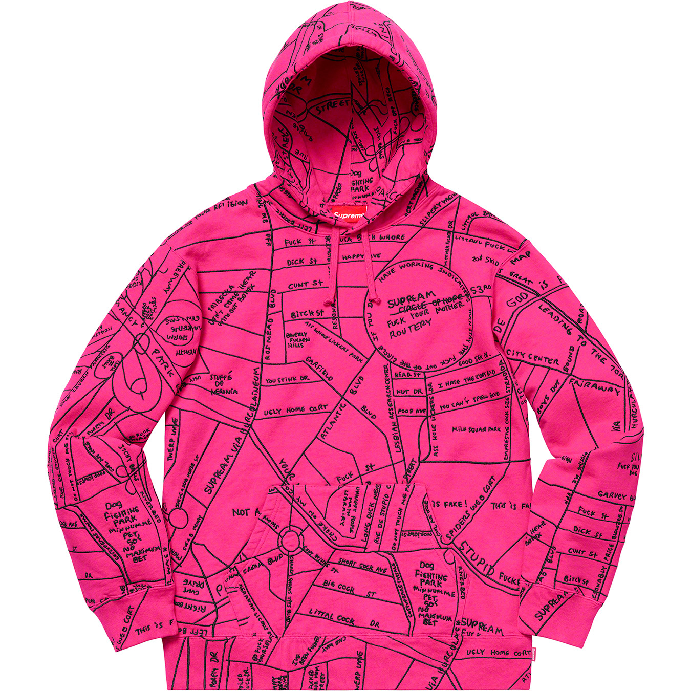 supreme-19ss-spring-summer-gonz-embroidered-map-hooded-sweatshirt