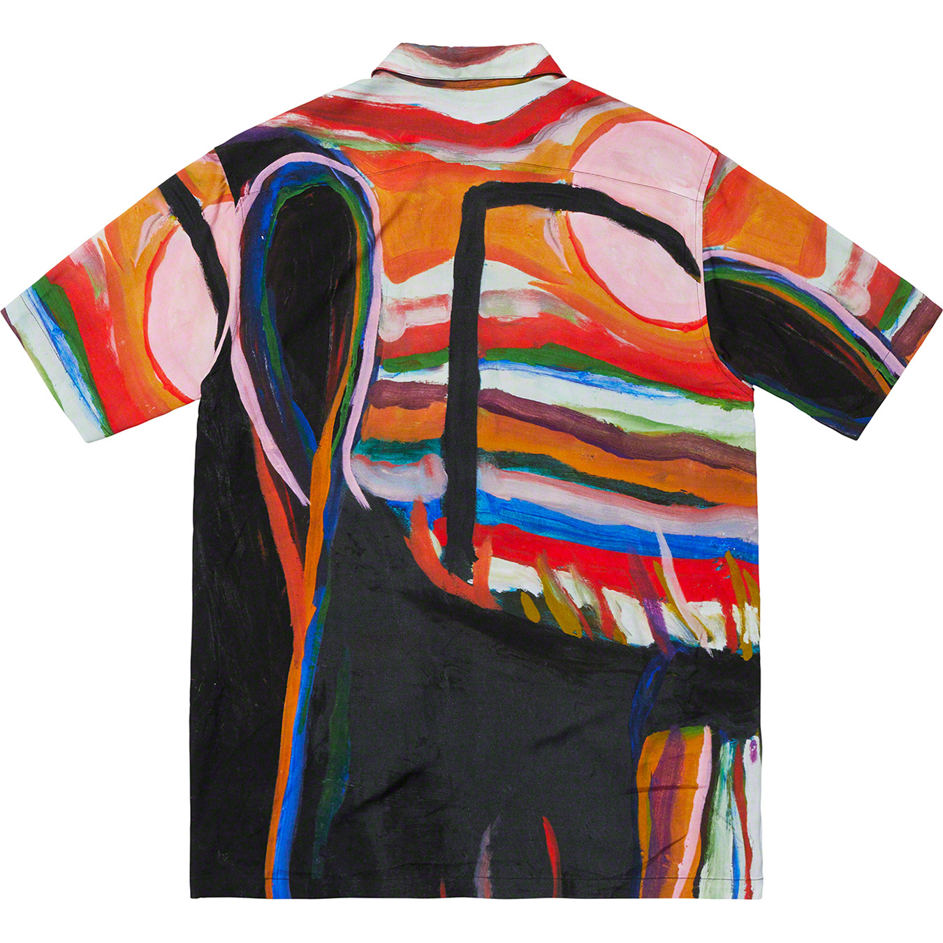 supreme-19ss-spring-summer-reaper-rayon-s-s-shirt