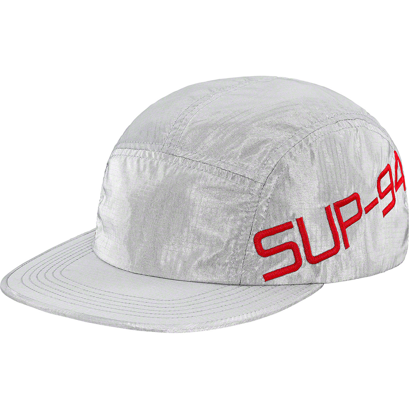 supreme-19ss-spring-summer-side-logo-camp-cap