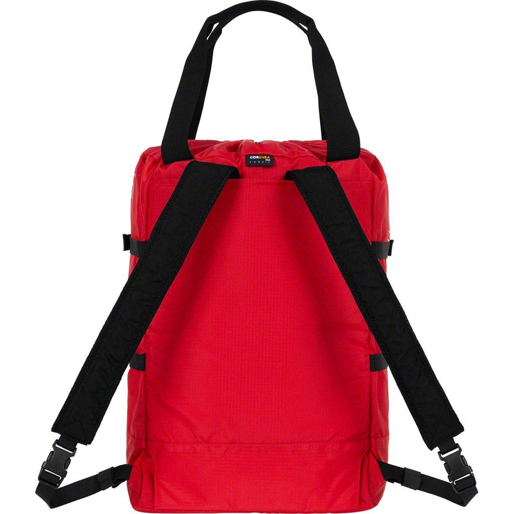supreme-19ss-spring-summer-tote-backpack