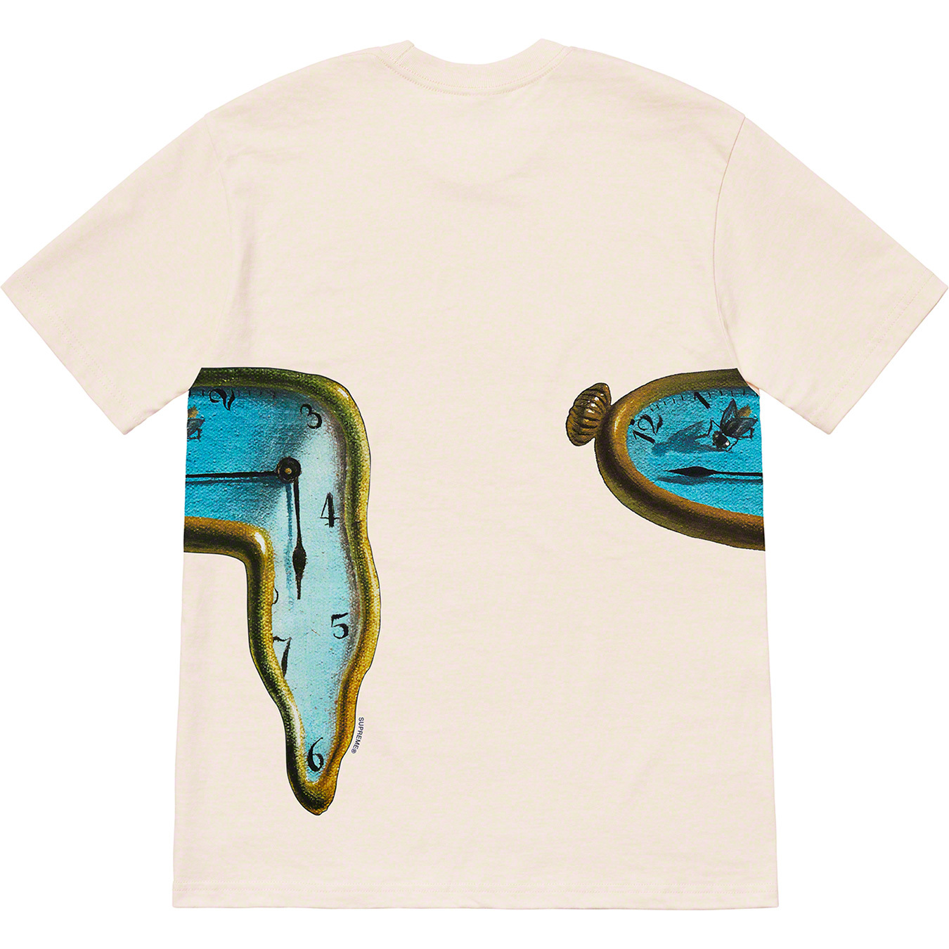 supreme-19ss-the-persistence-of-memory-tee