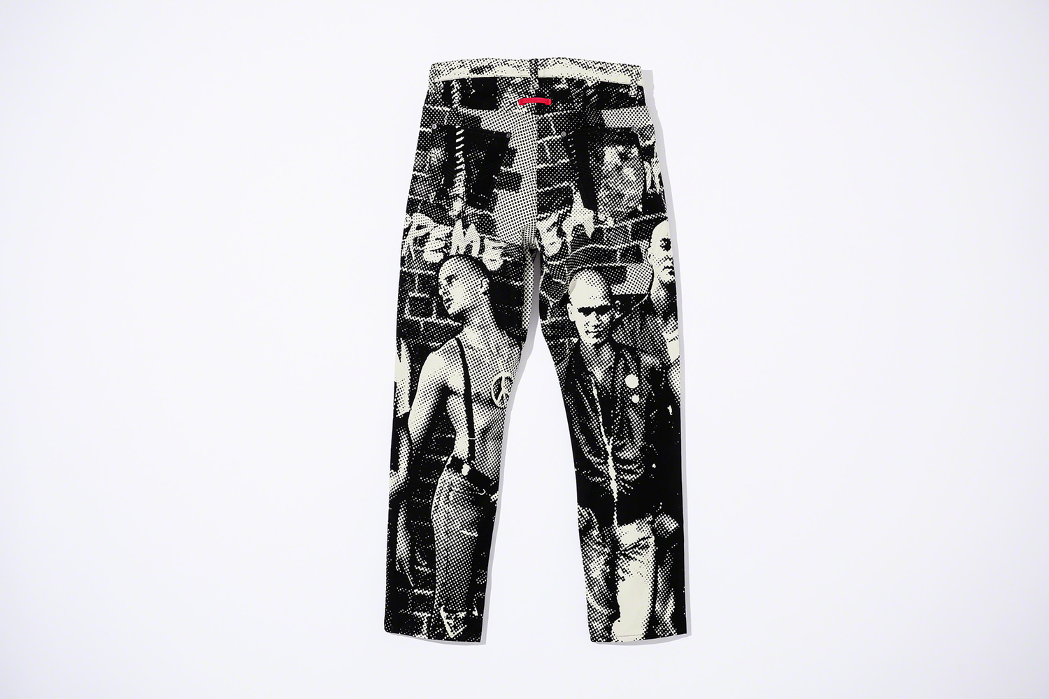 supreme-jean-paul-gaultier-19ss-collaboration-release-20190413-week7