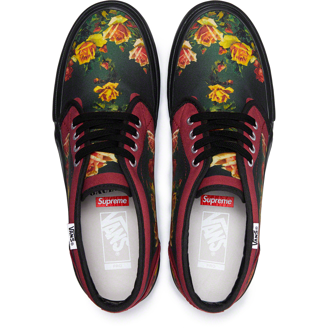 supreme-jean-paul-gaultier-19ss-collaboration-release-20190413-week7-vans