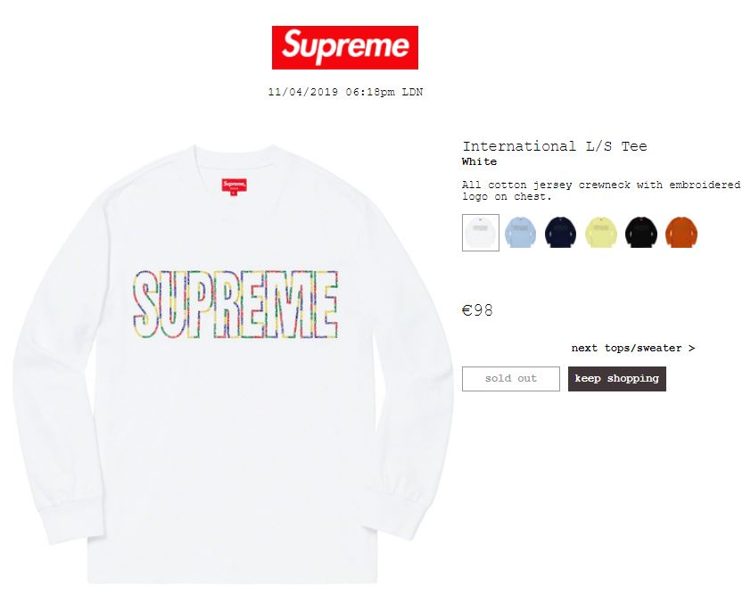 supreme-online-store-20190413-week7-release-items