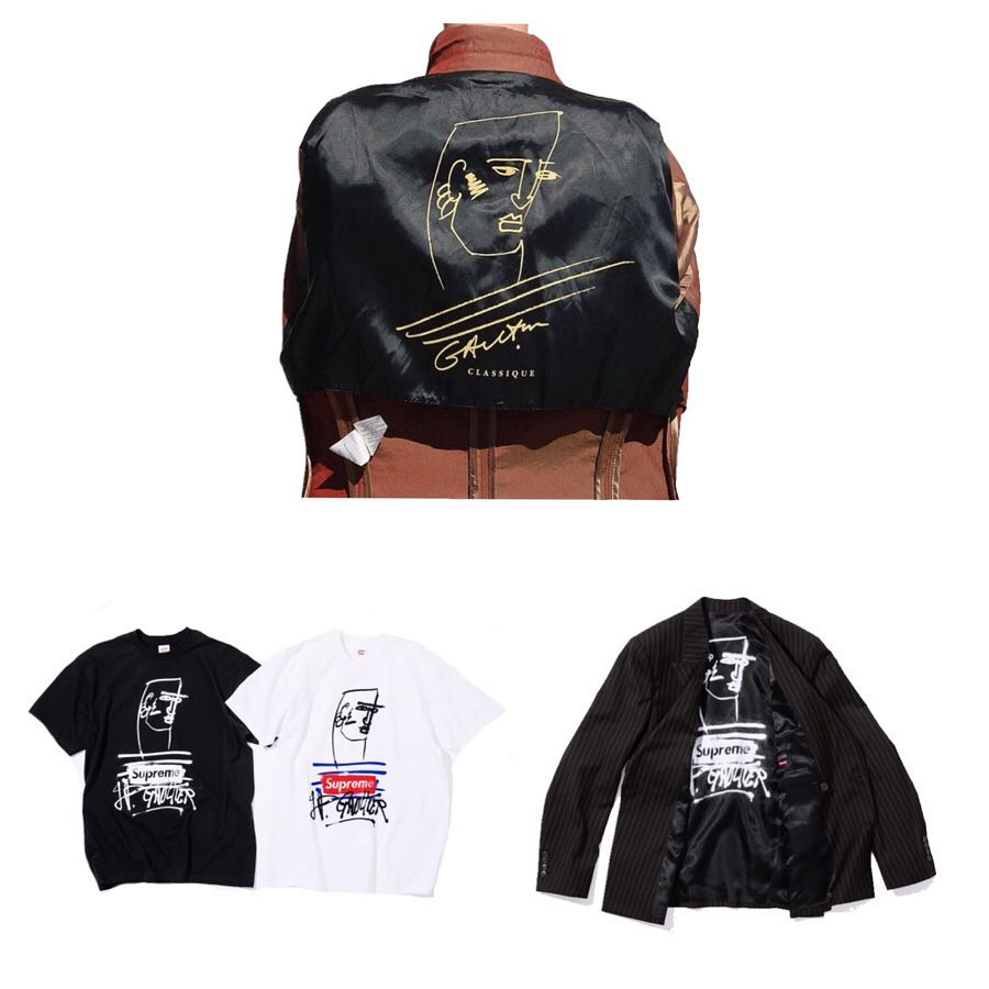 supreme-online-store-20190413-week7-release-items-sampling