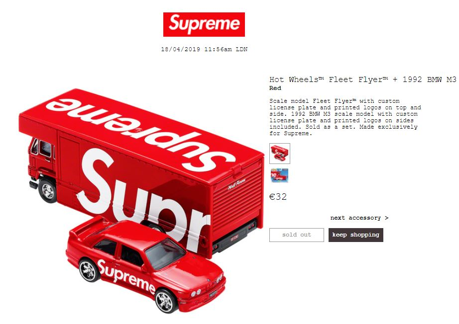 supreme-online-store-20190420-week8-release-items