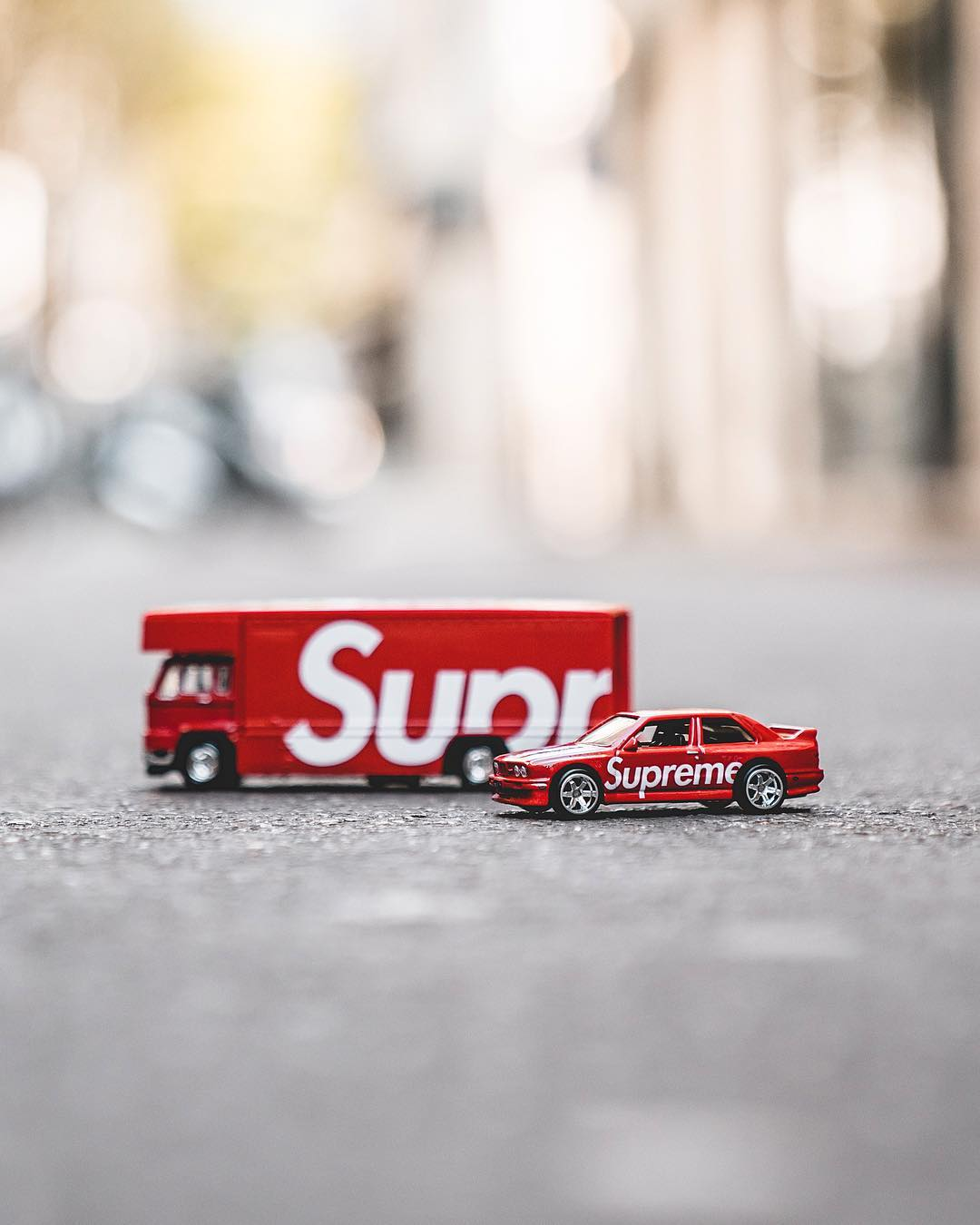 supreme-online-store-20190420-week8-release-items-snap