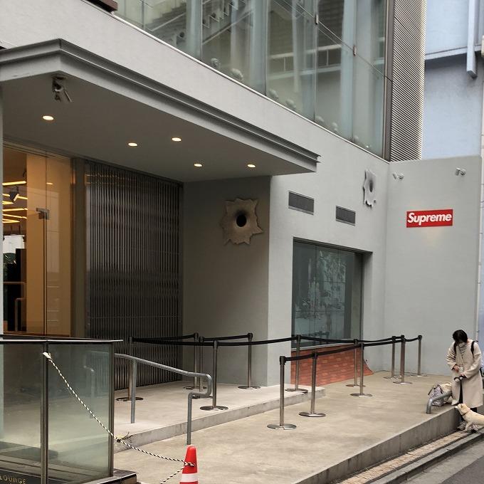 supreme-online-store-20190427-week9-release-items-shibuya