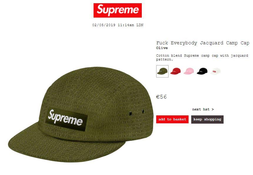 supreme-online-store-20190504-week10-release-items