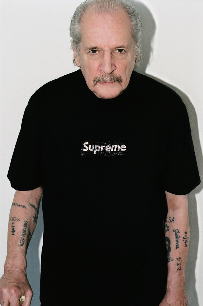 supreme-swarovski-box-logo-hooded-sweatshirt-tee-25th-anniversary-20190427-larry-clark