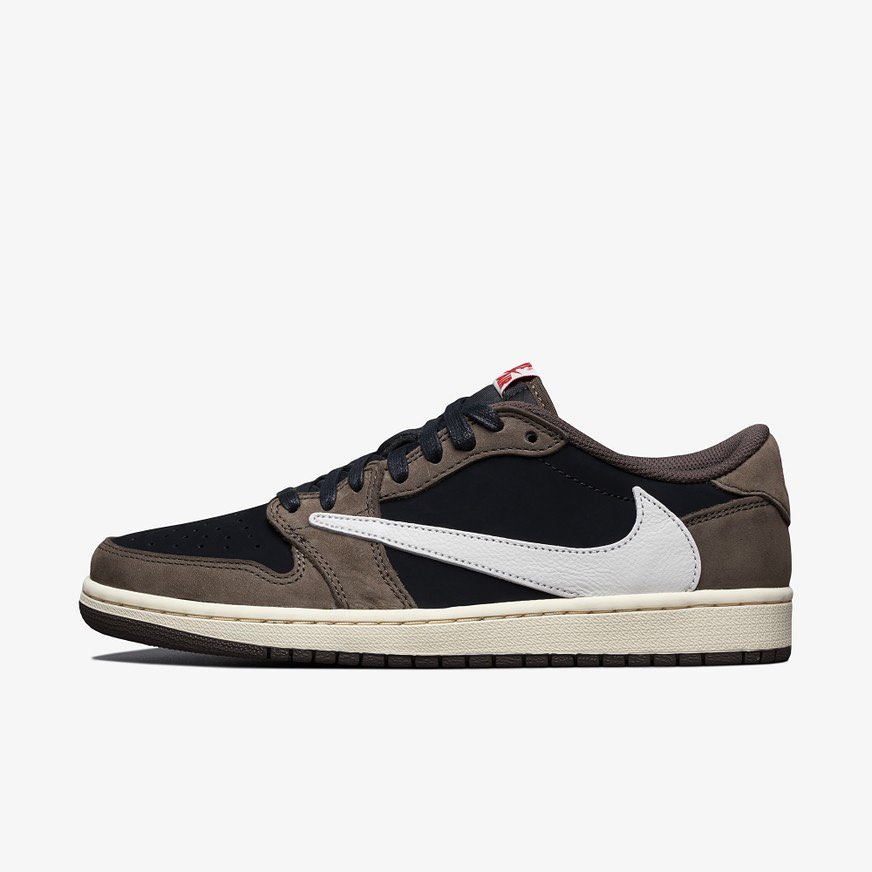 travis-scott-nike-air-jordan-1-low-dark-mocha-release-201909