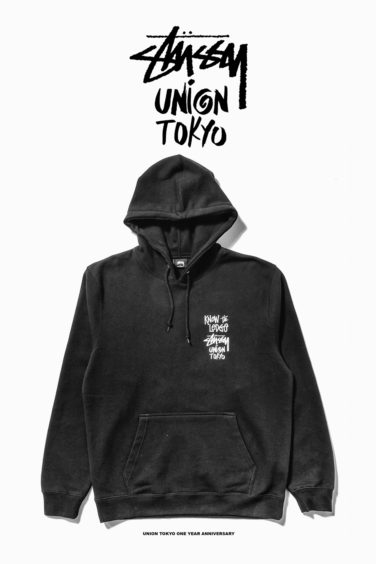 union-tokyo-stussy-1st-anniversary-release-20190420