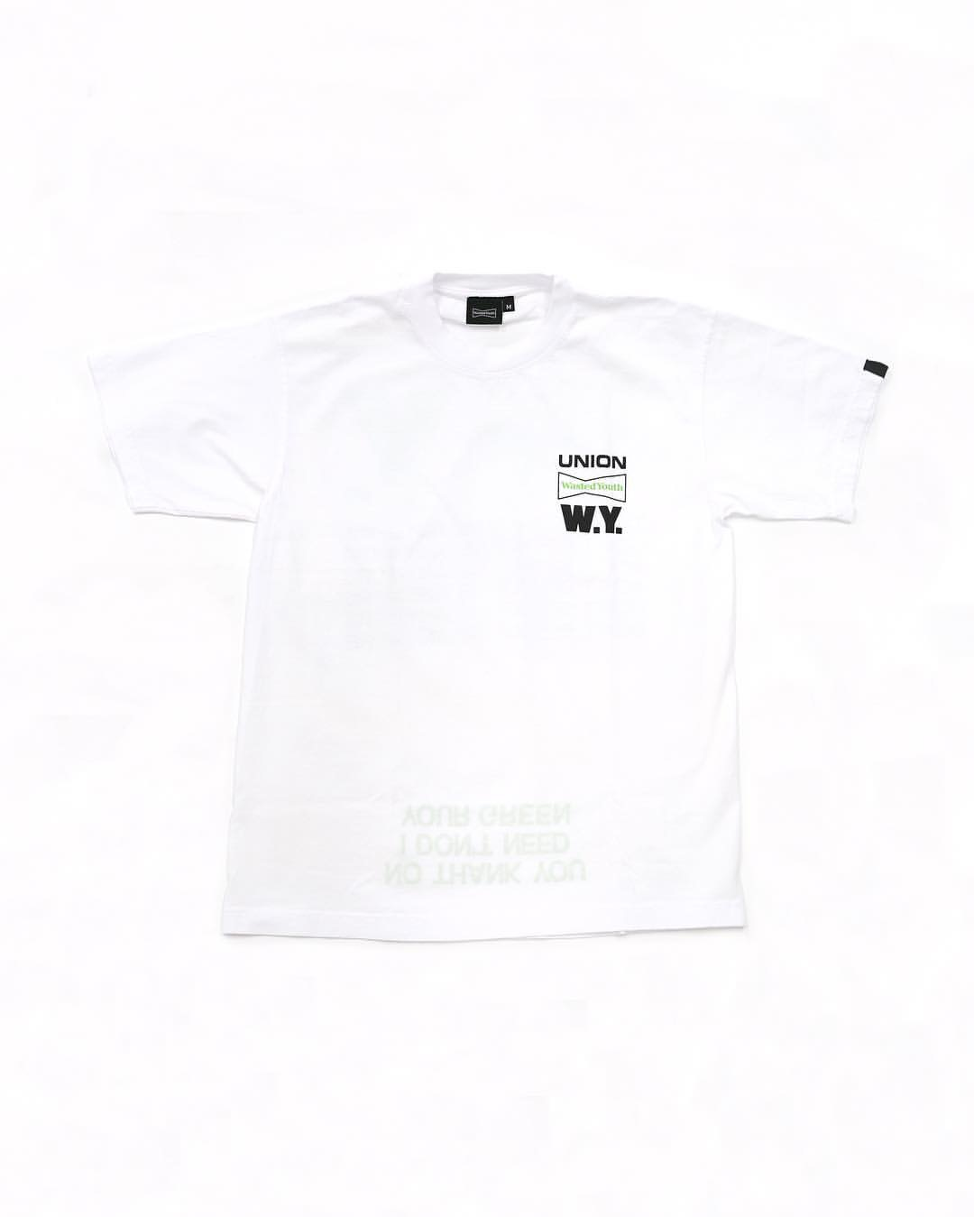 union-wasted-youth-19ss-collaboration-release-20190425