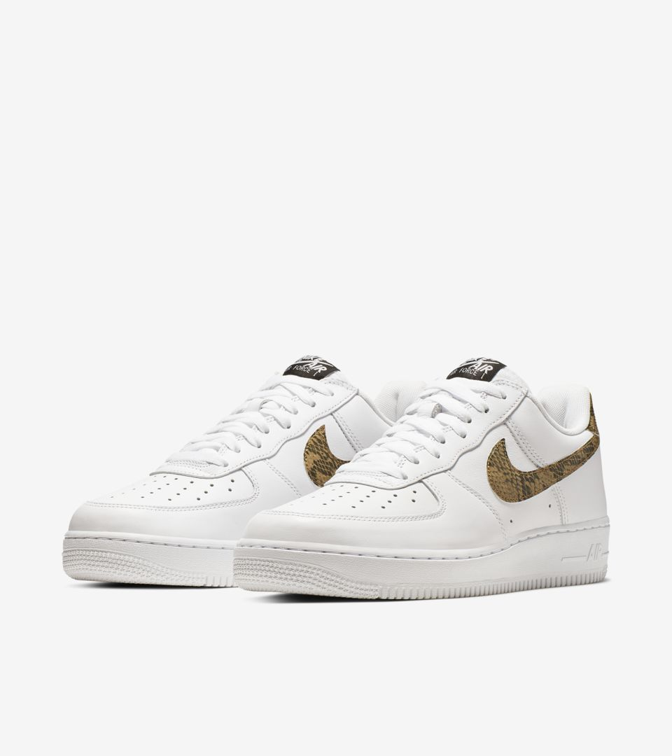 nike-air-force-1-low-96-snake-ao1635-100-release-20190522