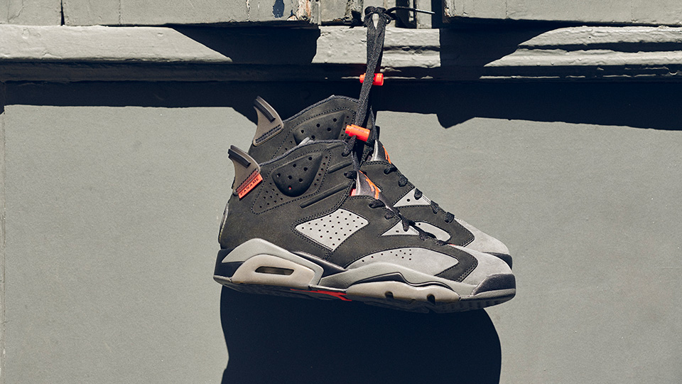 paris-saint-germain-nike-air-jordan-6-ci4072-001-release-201909