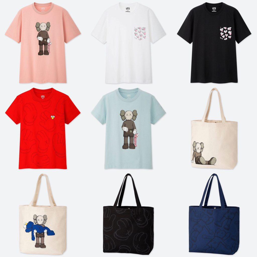 kaws-uniqlo-ut-2019-collaboration-t-shirt-mens-release-20190607