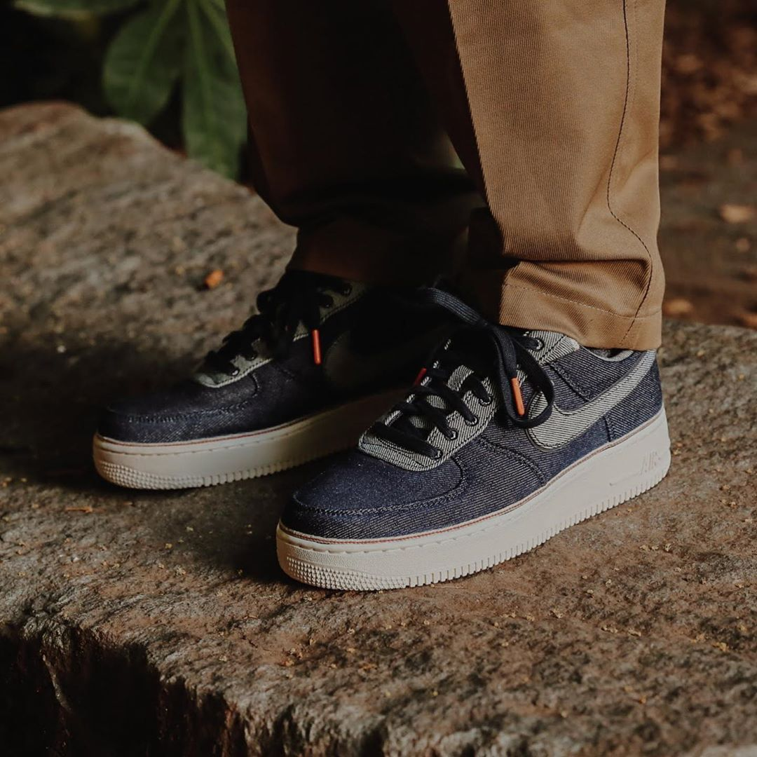3-x-1-denim-nike-air-force-1-low-905345-402-403-release-20190524
