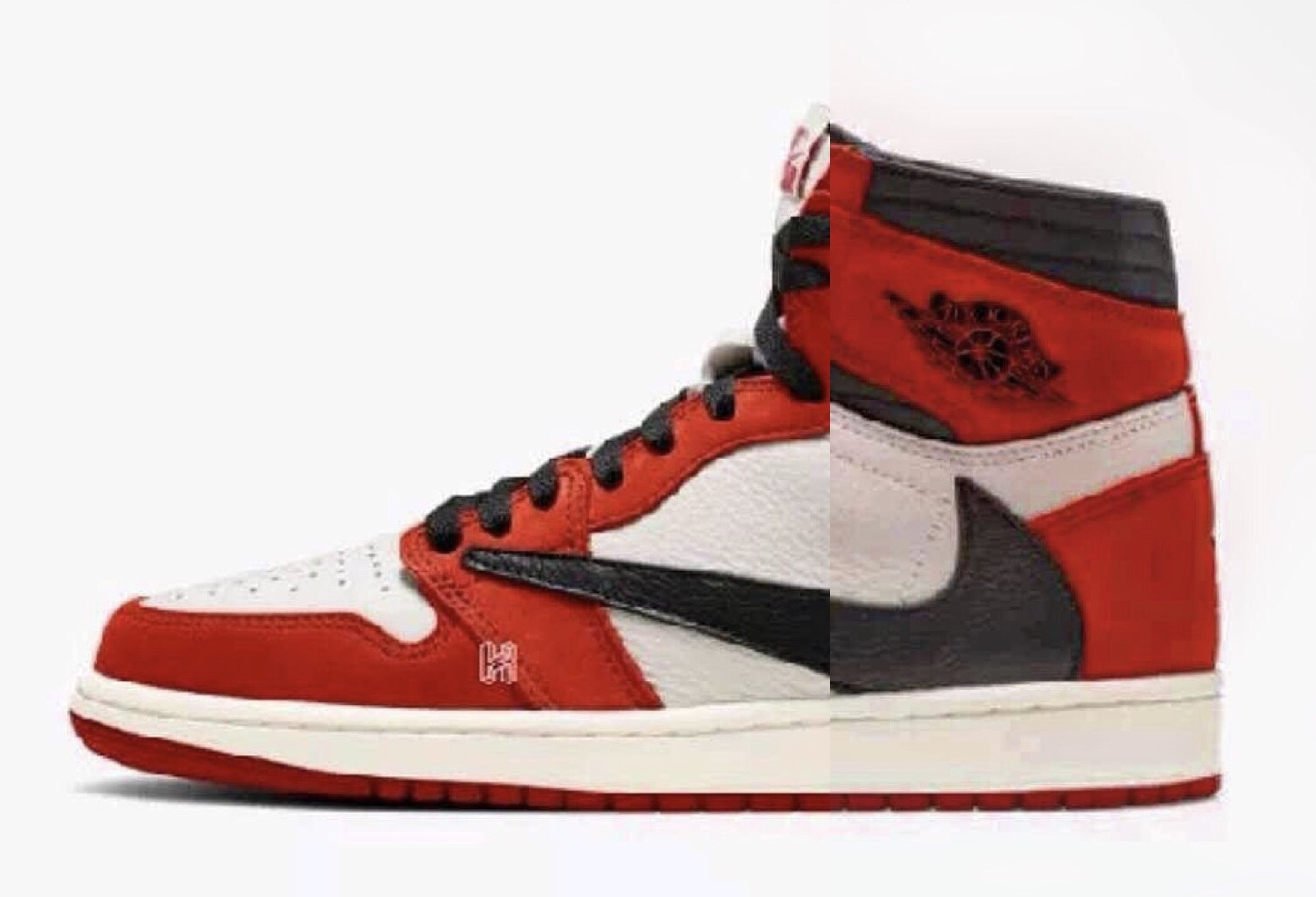 travis-scott-nike-air-jordan-1-red-black-leak