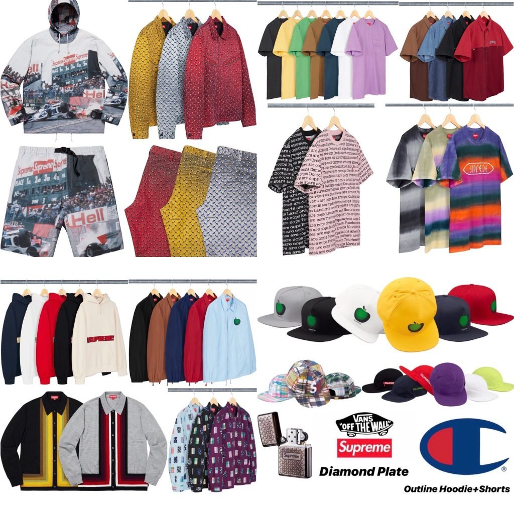 supreme-online-store-20190511-week11-release-items
