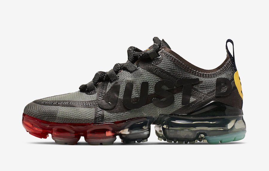 cpfm-nike-air-vapormax-2019-cd7001-300-release-20190514