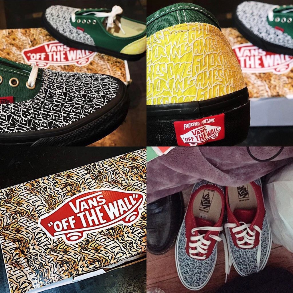 fucking-awesome-vans-authentic-c-pro-release-20190511