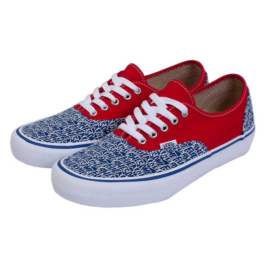 fucking-awesome-vans authentic-c-pro-release-20190511