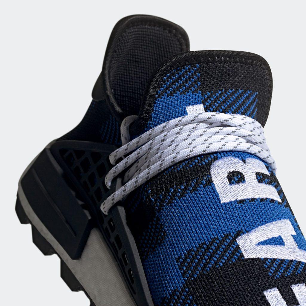 adidas-bbc-hu-nmd-release-20190503