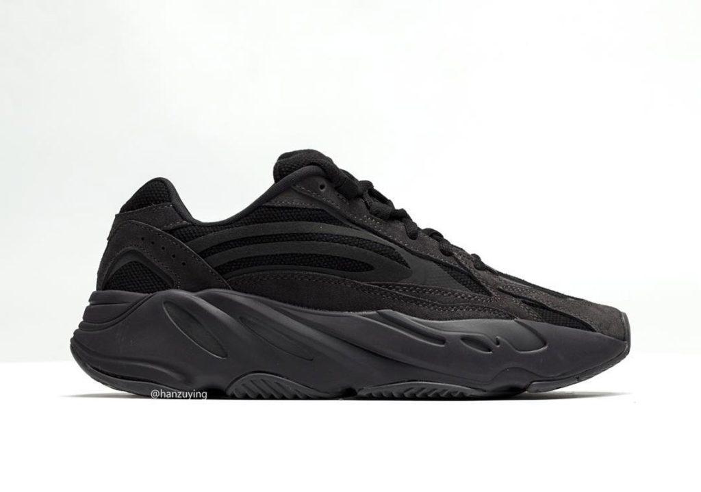 adidas-yeezy-boost-700-v2-vanta-fu6684-release-20190531