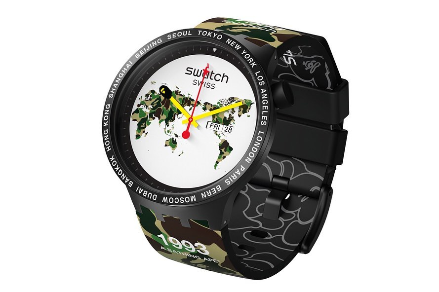 bape-abathing-ape-swatch-big-bold-release-20190601