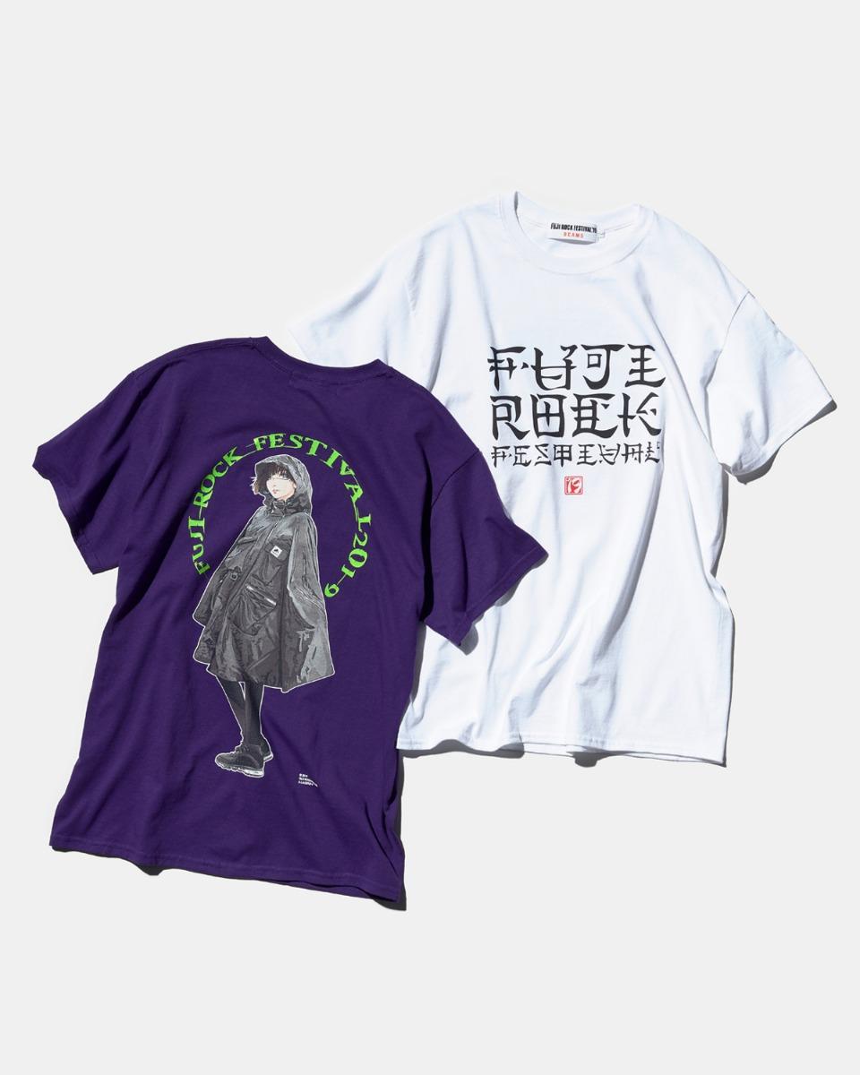 fuji-rock-festival-19-beams-collaboration-tee-reserve-20190511