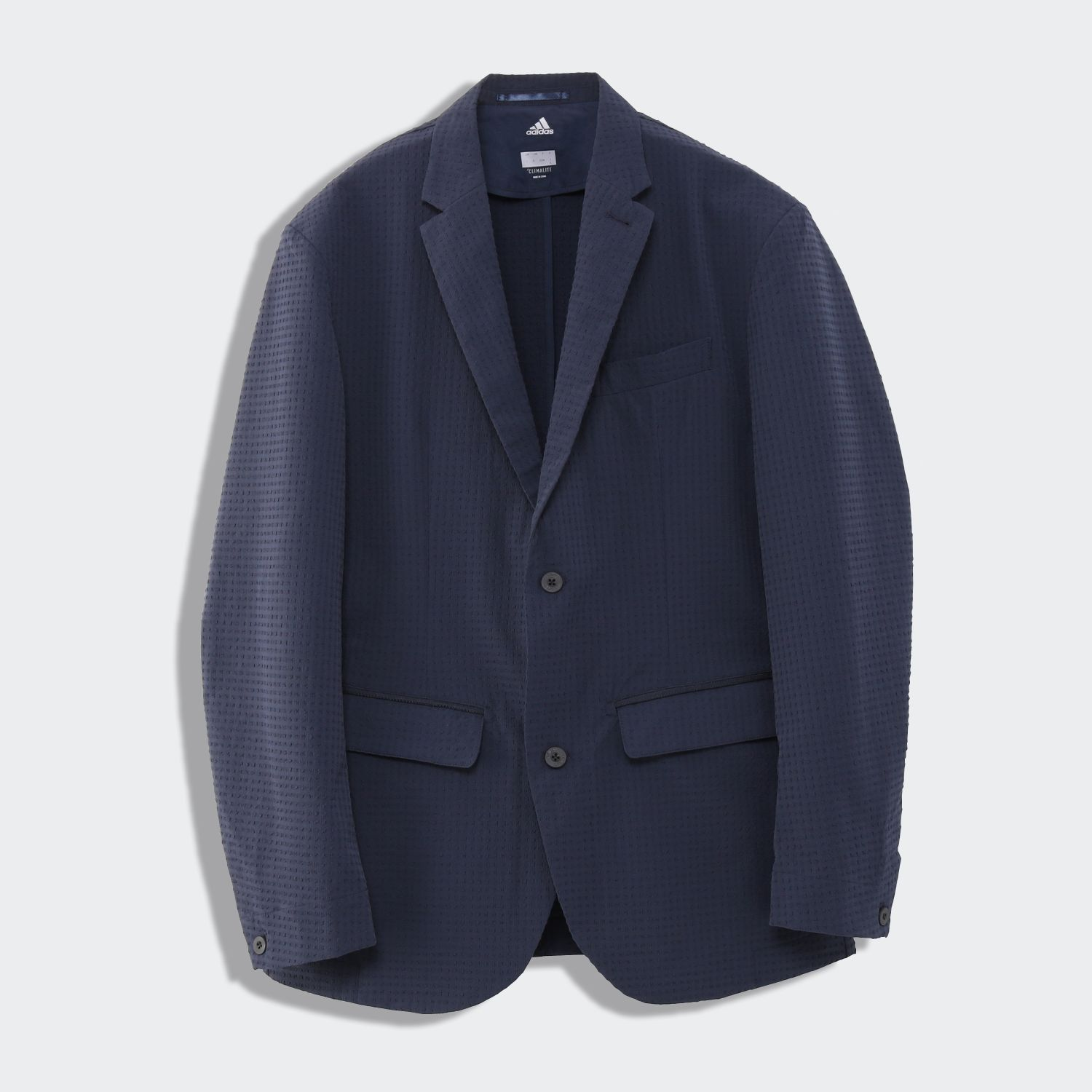 isetan-mens-adidas-icon-suit-6th-model-release-20190429