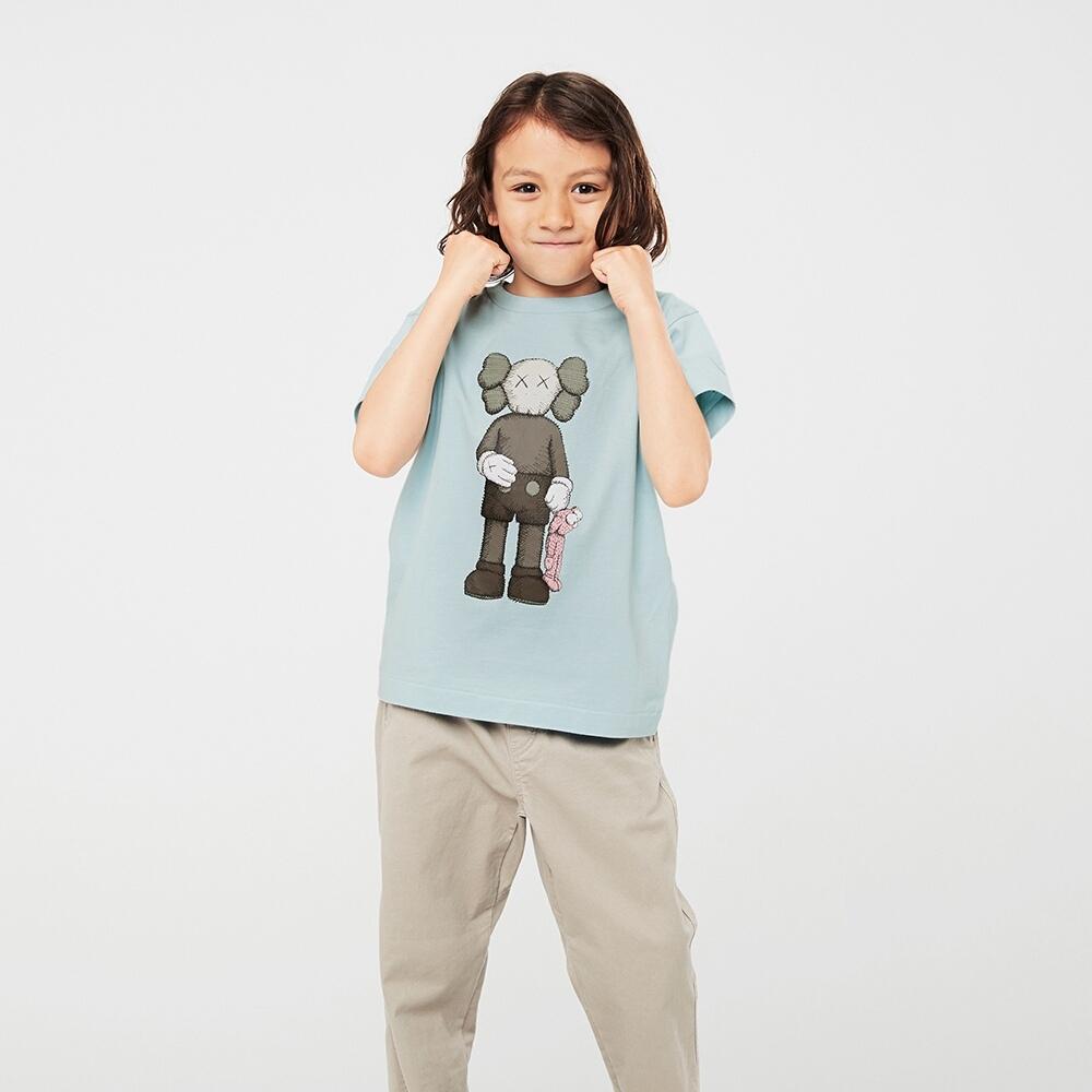 kaws-uniqlo-ut-2019-collaboration-t-shirt-kids-release-20190607