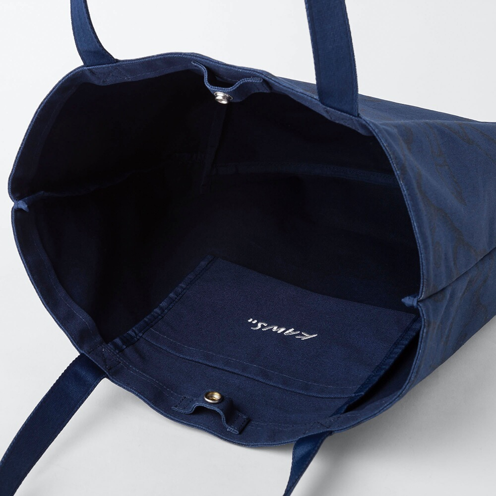 kaws-uniqlo-ut-2019-collaboration-t-shirt-tote-bag-release-20190607