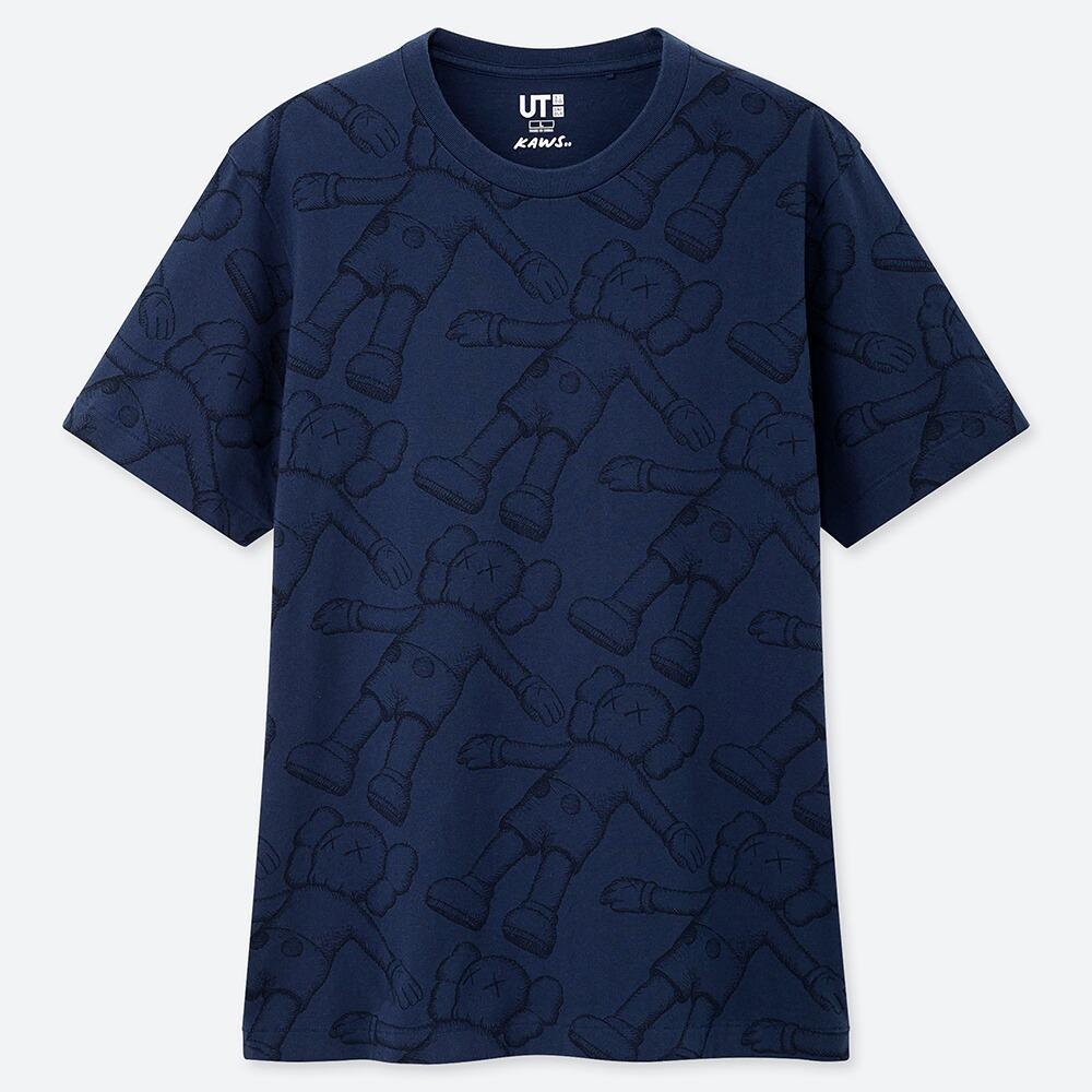 kaws-uniqlo-ut-2019-collaboration-t-shirt-mens-release-20190607