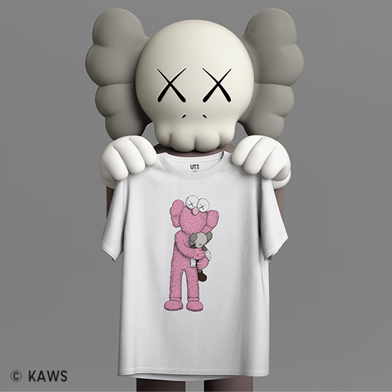kaws-uniqlo-ut-2019-collaboration-t-shirt-release-20190607
