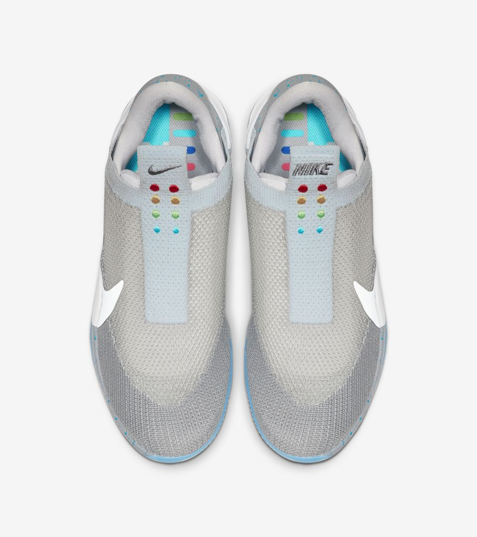 nike-adapt-bb-wolf-grey-ao2582-002-release-20190605